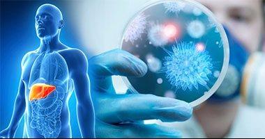 فيروسات الكبد ،أنواع و أسباب، وطرق العلاج و الوقاية منها